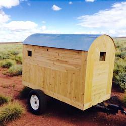 Tiny Wagon(3)