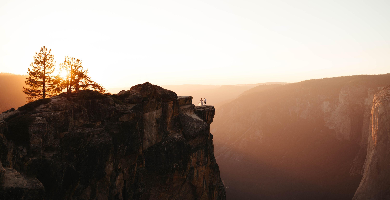 Yosemite_Wedding_edited