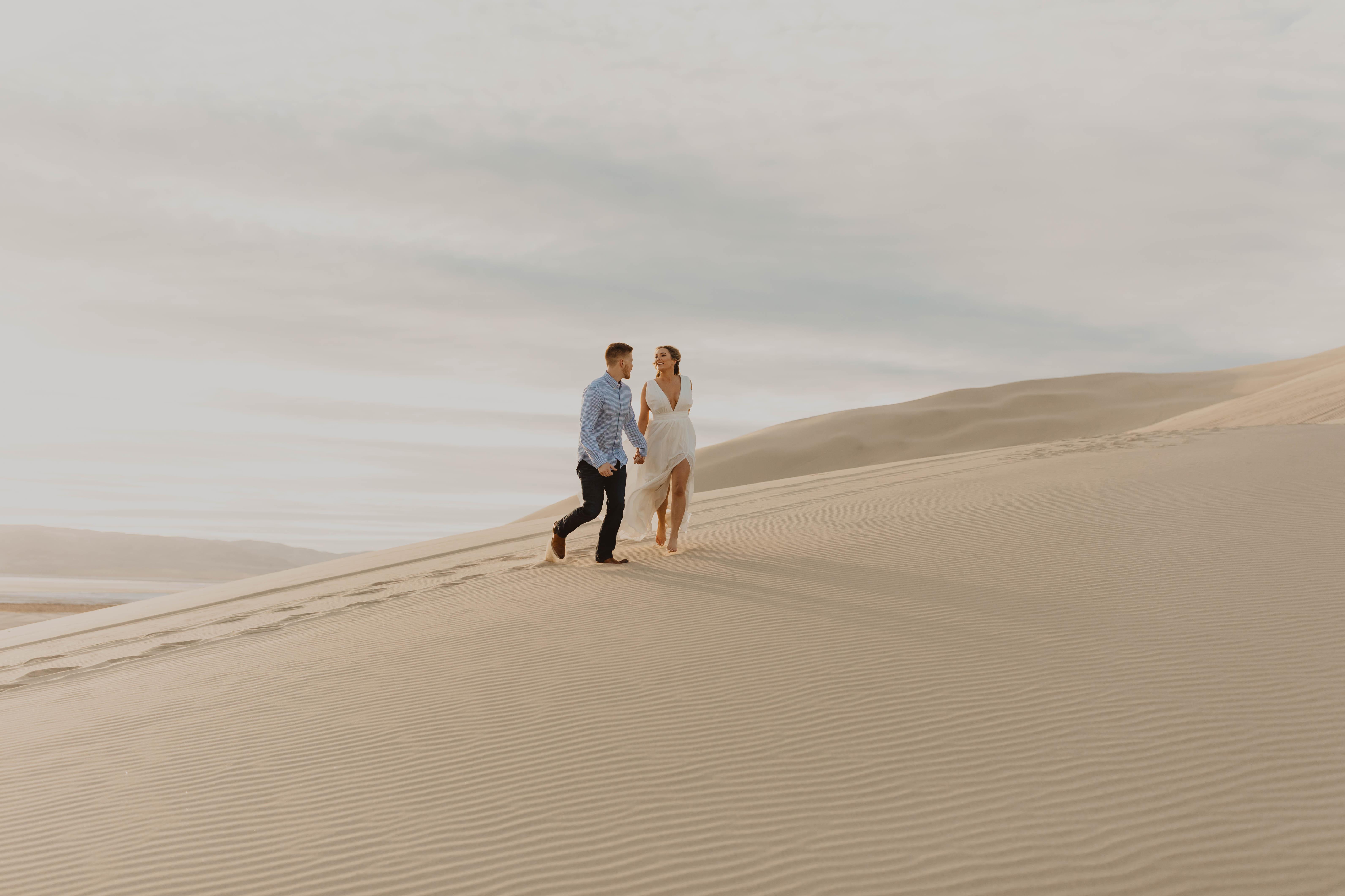 sand_dune_engagements