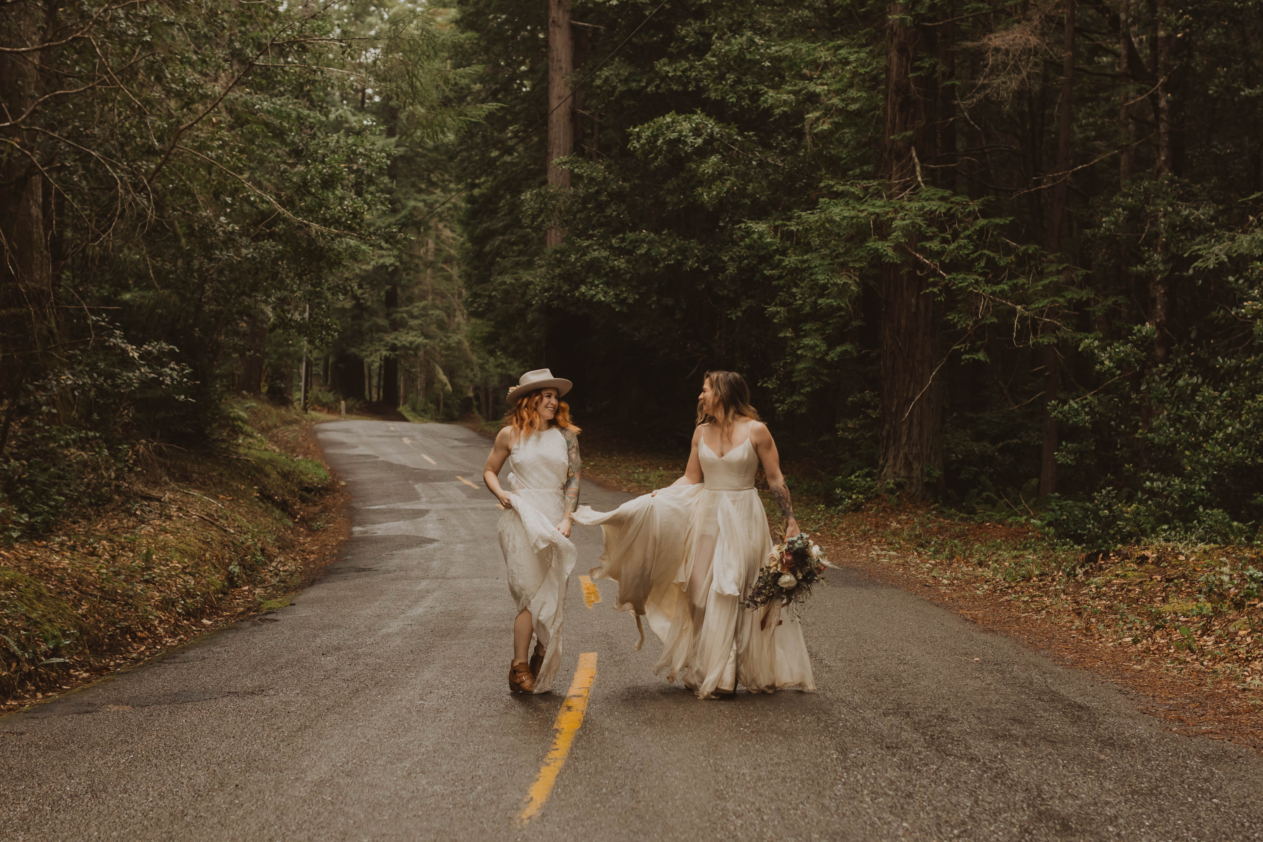 Redwoods_Elopement