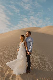 sand_dune_engagement.jpg