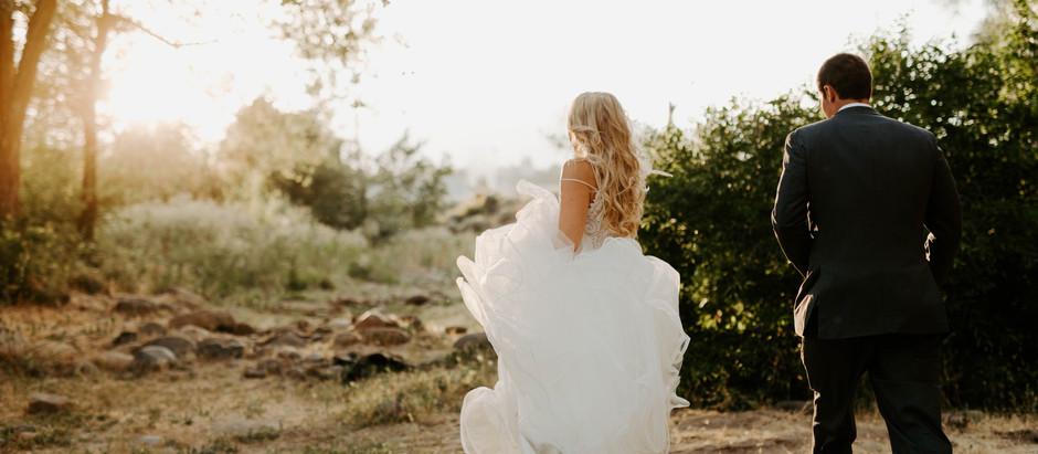 ELEGANT + CLASSY WEDDING IN RENO, NEVADA | Reno, Nevada Wedding Photographer