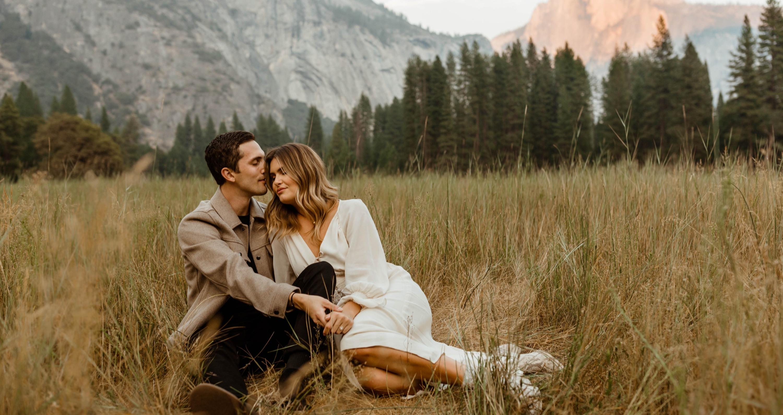Yosemite_Engagement_Photos_edited