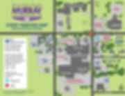parking map2019.jpg