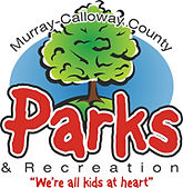 Murray-Calloway County Parks and Recreation