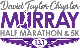dth-logo-1.png