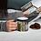Thumbnail: Andy McFly 4 Whores of Horror Matte Black Magic Mug