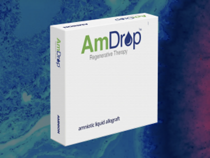 AmDrop™