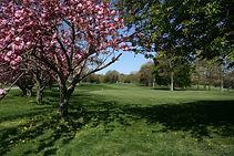Sunken Meadow Golf Course