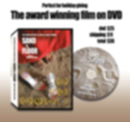 SOTF dvd promo 3D COMP.jpg