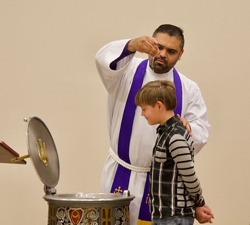 baptism2018.jpg