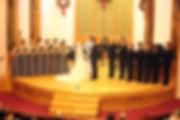 providence_wedding.jpg