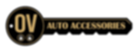 Ohio Valley Auto Accessories