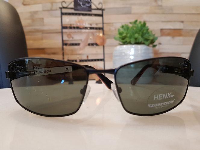 HENKO POMS070 C01