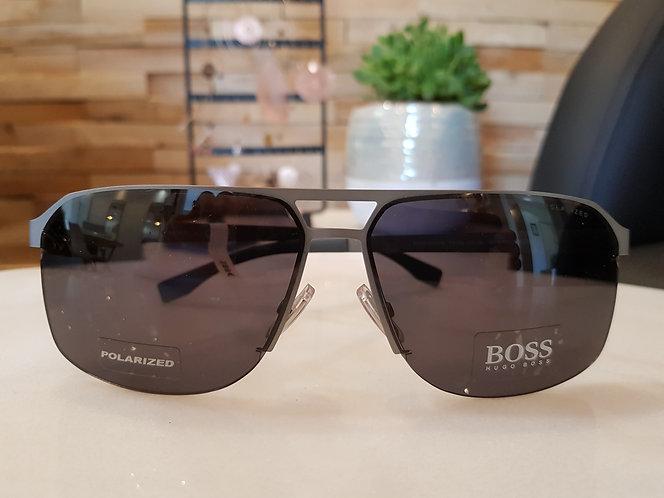 BOSS 0839/S