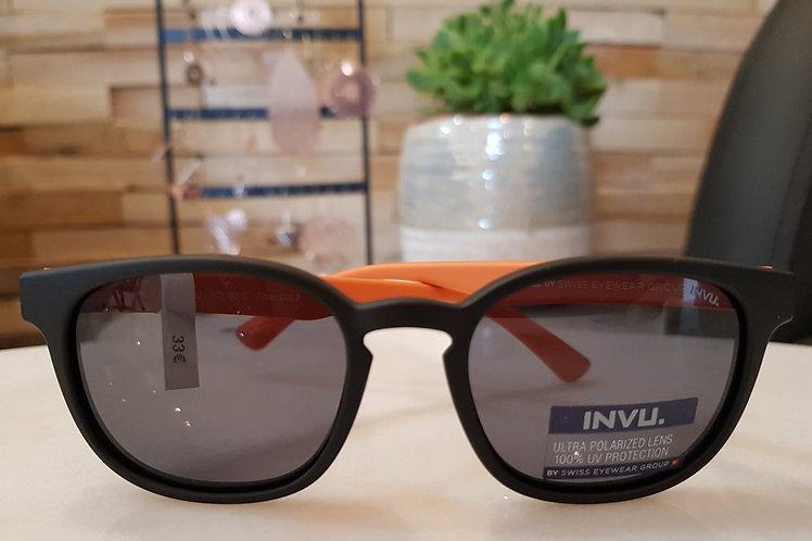 Invu K2003C