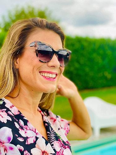 Ana Hickmann AH9293 G22