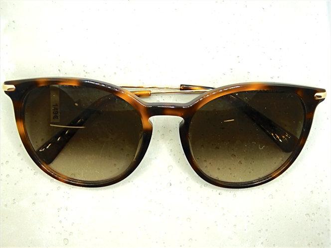 Longchamp LO646S 214 54-18