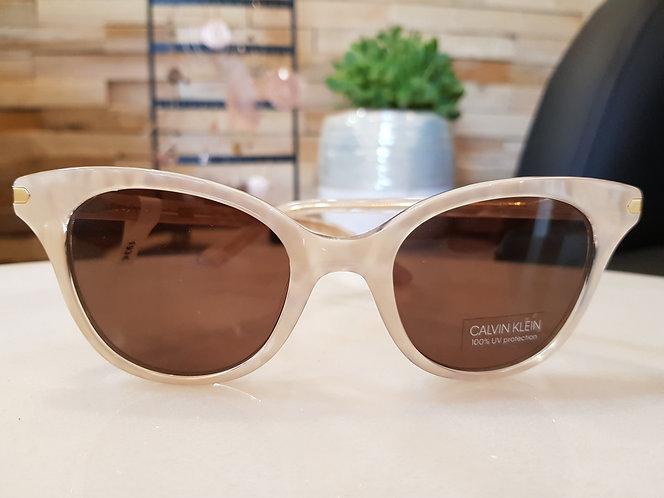 Calvin Klein CK18500S 120