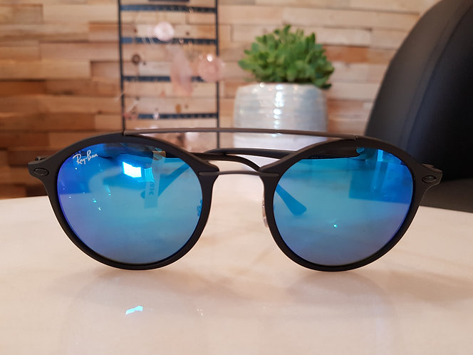 Ray Ban RB4266 601-S/55