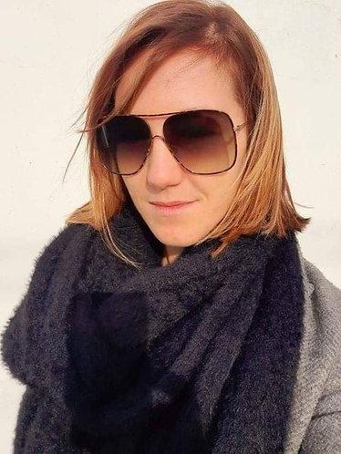 Victoria Beckham VB132S