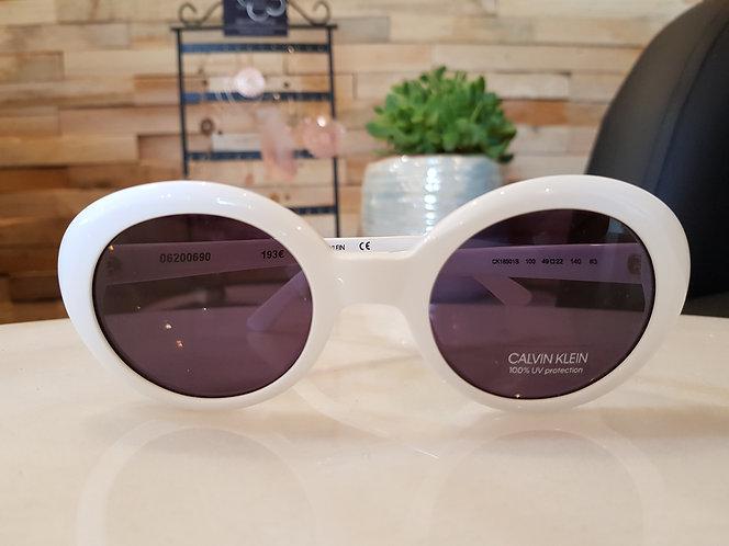 Calvin Klein CK18501S