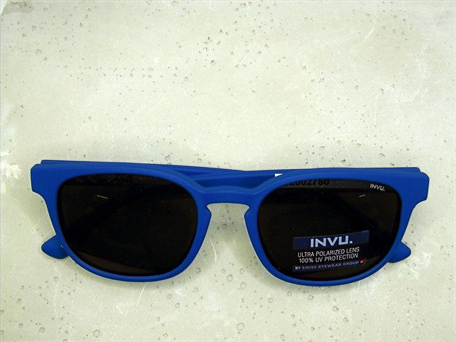 Invu K2003 B