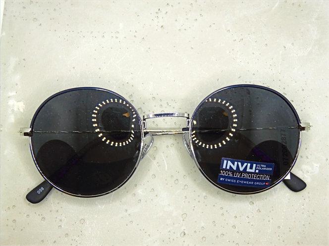 Invu K1900 B