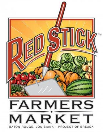 red-stick-farmers-market-logo2-300x383.j