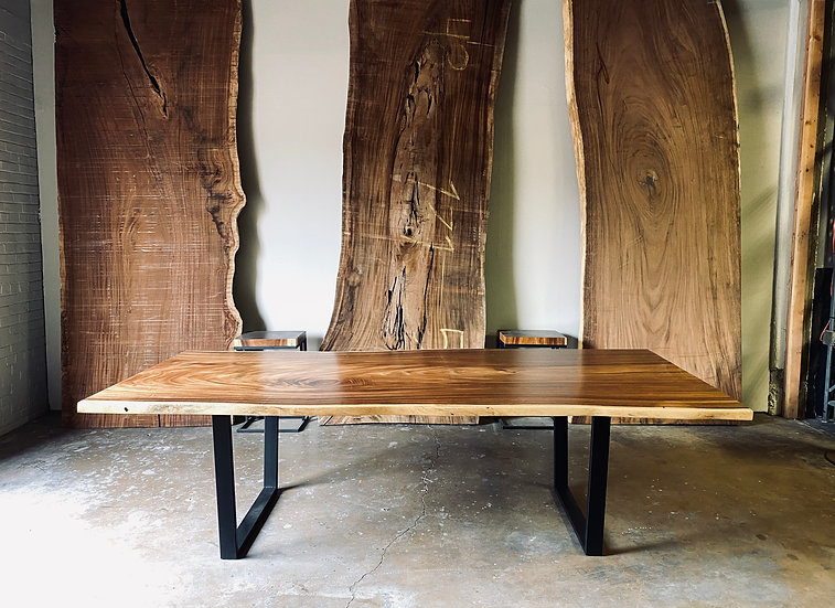Acacia | MBP Realty Conference Table