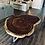 Thumbnail: Triple Heart Parota | Dining Table