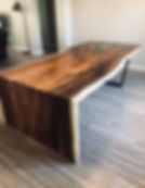 live-edge-dining-table