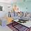 Thumbnail: MZ Scottsdale Luxury Rentals