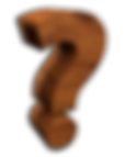 wood-question-mark.png