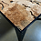 Thumbnail: Craftsman Dining Collection