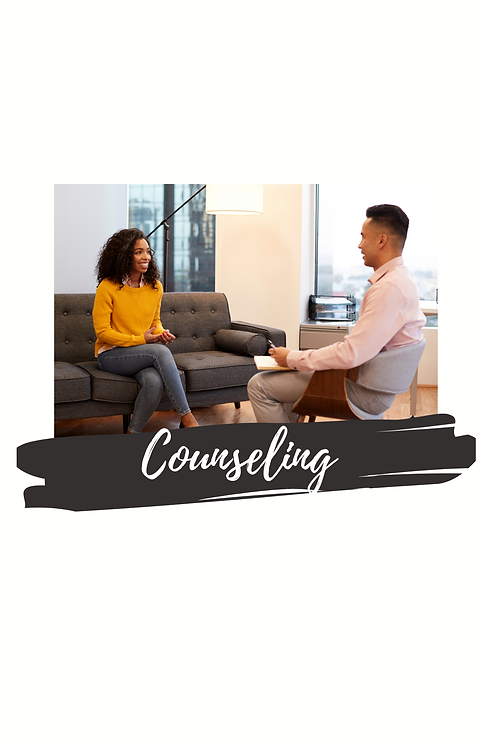 Copy of Counseling (1).png