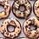 Ebook donuts delicious martha