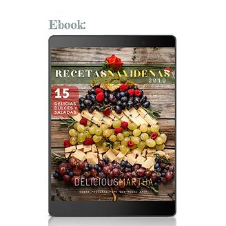 Ebook de Navidad 2019