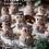 Thumbnail: Ebook de Navidad 2020