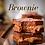Ebook brownie delicious martha