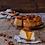 Thumbnail: El recetario de cheesecakes definitivo