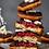 Thumbnail: Ebook de galletas