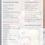 Thumbnail: Ebook de HELADOS 2021