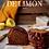 Ebook bizcocho de limón vegano delicious martha