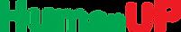 HumanUp logo curves.png