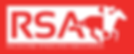 RSA-Logo-whiteout-with-wording-logo.png