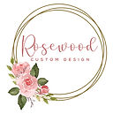 Rosewood Custom Design-01.jpg