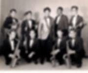 sc00196d0b.jpg