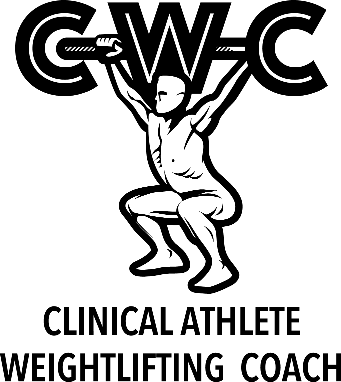 Cwc Seminar About