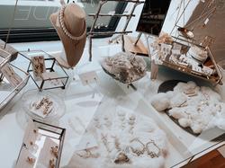 Rhylan Lang Bridal | Bridal Jewelry